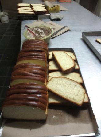 Roti Go